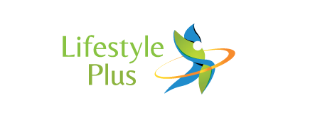 Lifestyle Plus