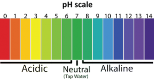 pH-scale-updated