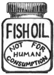 fish-oil-bottle